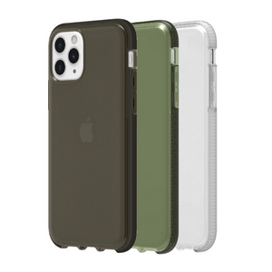 Griffin Survivor Clear Case for Apple iPhone 11 Pro - 3 Colours - GIP-022