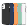 Incipio Duo Case for Apple iPhone 12 Mini, 12, 12 Pro, 12 Pro Max - 5 Colours