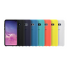 Samsung Galaxy Silicone Case Cover for S10 - EF-PG973T - 7 Colours