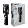 Panasonic ER-GB37 Wet & Dry Electric Beard Trimmer for Men with 20 Cutting Lengths - ERGB37