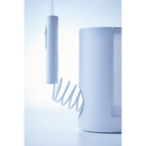 Panasonic EW1611 Dental Care Rechargeable Oral Irrigator Water Flosser