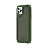 Griffin Survivor Extreme Case for Apple iPhone 11 Pro Max - 2 Colours - GIP-035