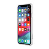 Griffin Survivor Reveal Case for Apple iPhone XR - Clear - GIP-001-CLR