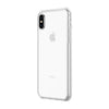 Griffin Survivor Reveal Case for Apple iPhone X/XS - Clear - GIP-006-CLR