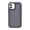 Griffin Survivor Extreme Protective Case for iPhone 12 Mini, 12, 12 Pro & 12 Pro Max - Black or Navy/Pink