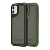 Griffin Survivor Extreme Case for Apple iPhone 11 - 2 Colours - GIP-032