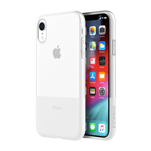 Incipio NGP Case for Apple iPhone XR - Clear - IPH-1751-CLR