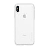 Incipio Reprieve Sport Case for Apple iPhone XS Max - Clear - IPH-1759-CLR
