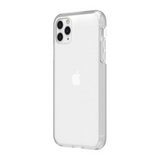 Incipio DualPro Case for Apple iPhone 11 Pro Max - IPH-1853 - 2 Colours