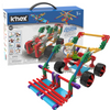 K'Nex Beginner 40 Model Building Set Educational Toy | 40 Piece Beginners Learning Kit | for Ages 5+ - KN15210