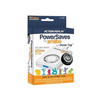Datel Amiibo Action Replay Powersaves for PC Gaming with Power Tag - White