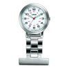 Lorus Nurses Fob Watch - 2 Colours - RG251