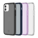 Incipio Slim Case for Apple iPhone 12 Mini, 12, 12 Pro, 12 Pro Max - 4 Colours