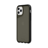 Griffin Survivor Strong Case for Apple iPhone 11 Pro - 3 Colours - GIP-023