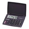 Casio Pocket Calculator – LC160LV