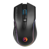 Marvo Scorpion 10000 DPI Gaming Mouse – Black – G943