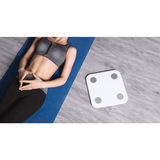 Xiaomi Mi Composition Body Fat Monitor Smart Scales - 21907