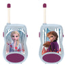 Disney Twin Pack Kids Walkie-Talkies 100m – Frozen 2 II - TW12FZ