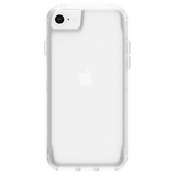 Griffin Survivor Clear Case for iPhone SE (2020)/8/7/6/6S – Clear – GIP-042-CLR