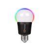 Veho Kasa Bluetooth Smart LED Light Bulb - VKB-002-E27