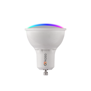 Veho Kasa Bluetooth Smart LED Light Bulb - VKB-004-GU10