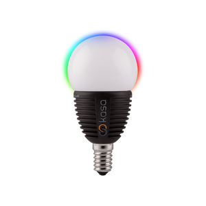 Veho Kasa Bluetooth Smart LED Light Bulb - VKB-005-E14