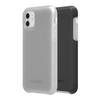 Incipio Aerolite Case for Apple iPhone 11 - 2 Colours - IPH-1851