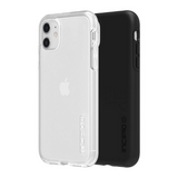 Incipio DualPro Case for Apple iPhone 11 - 2 Colours - IPH-1848