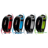 Datel Gotcha Evolve LED-Touch Wristband Watch for Pokemon Go with Auto Catch and Auto Spin - 4 Colours