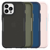 Griffin Survivor Endurance Protective Case for iPhone 12 Mini, 12, 12 Pro & 12 Pro Max - Black/Grey, Navy, Olive Green & Pink