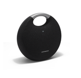 Harman/Kardon Onyx Studio 5 Portable Bluetooth Speaker - Black - HKOS5BLKEU
