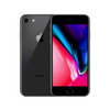 Apple iPhone 8 Sim-Free Unlocked Smartphone (Grade A-D)