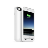 Mophie Juice Pack for Apple iPhone 6s Plus/6 Plus - 4 Colours