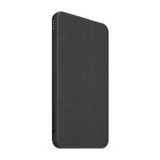 Mophie Powerstation Mini Power Bank 5,000mAh (5K) - Fabric Grey - 401102976