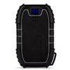 Veho Pebble Endurance Water Resistant 15,000mAh Power Bank - Black - VPP-008-E