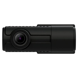 Veho Muvi Rear Facing Dash Camera | For Veho Muvi Drivecam | HD | Rear Camera - VDC-002-KZ1-R