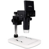 Veho Discovery DX-3 USB 3.5MP Microscope | 2000x Magnification - VMS-008-DX3