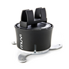 Veho Muvi X-Lapse Time Lapse Dock Mount Accessory | 360˚ Photography - VCC-100-XL