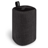 Veho MZ-3 Wireless Portable Speaker with Microphone | TWS Twin Pairing Mode | IPX4 Water Resistant - VSS-019-MZ3