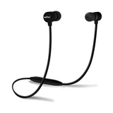 Veho ZB2 Bluetooth Premium In-Ear Headphones with Microphone and Remote - VEP-015-ZB2