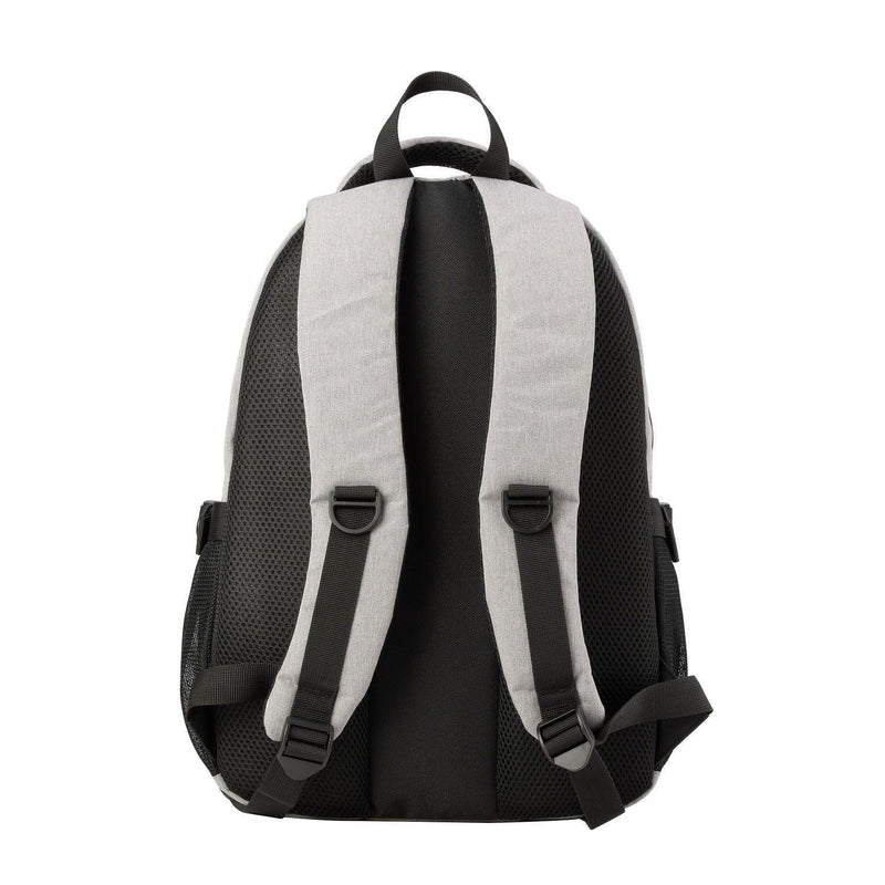 "TB002 Troop London Heritage 13"" Laptop Backpack - Vegan Backpack Eco-Friendly - Troop London"