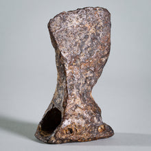Load image into Gallery viewer, Viking Iron Axe Head - 700 — 900 AD