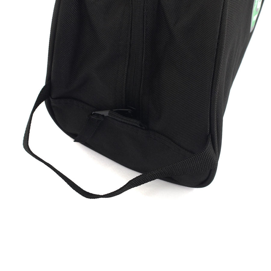 CELTIC FC SHOE BAG