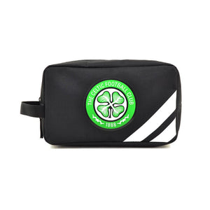 CELTIC FC WASH BAG