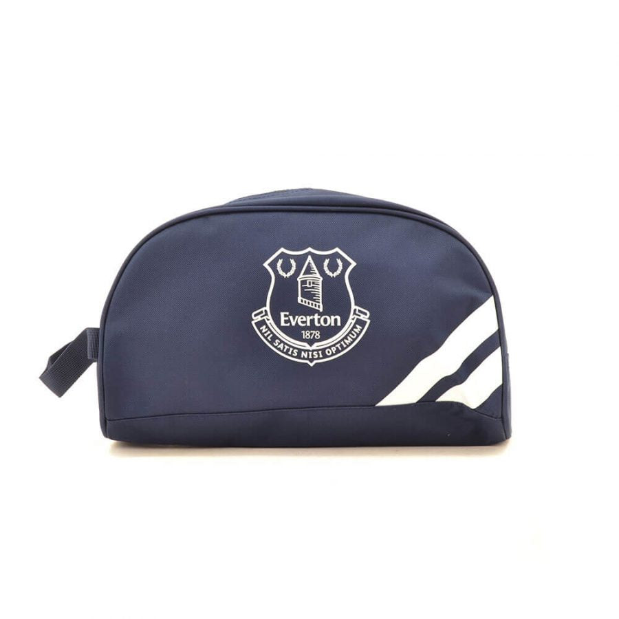 EVERTON FC SHOE BAG