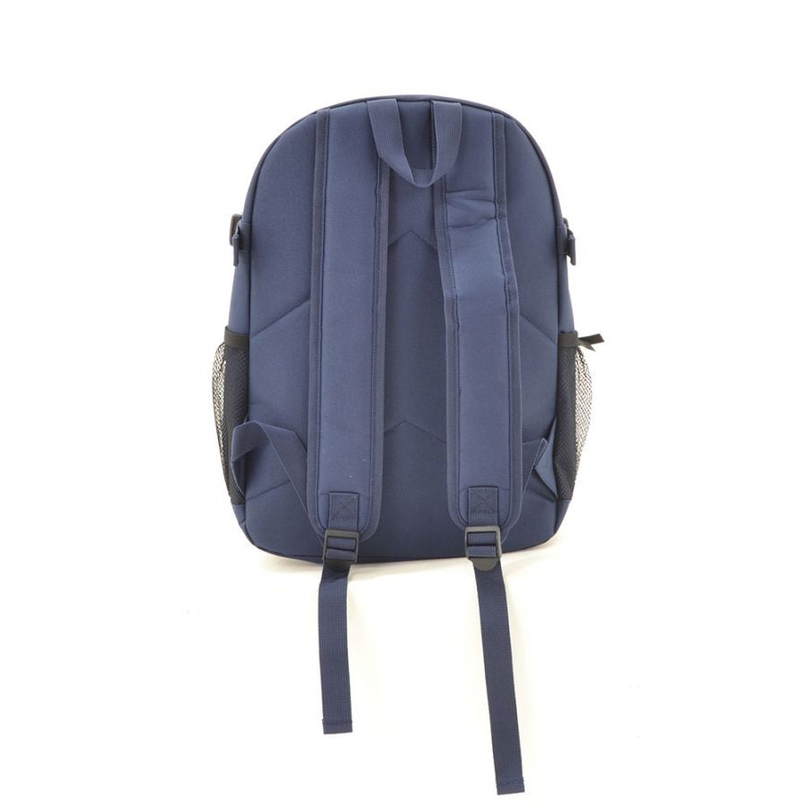 EVERTON FC CORE BACKPACK