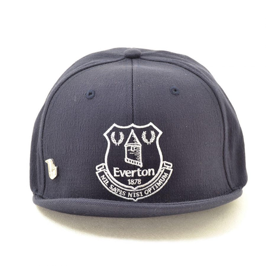 EVERTON FC LIL' BRIMS HAT