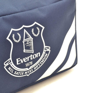 EVERTON FC WASH BAG