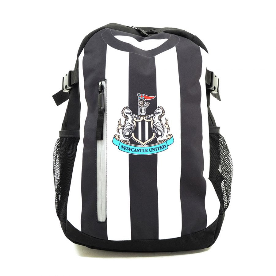 NEWCASTLE UTD CORE BACKPACK