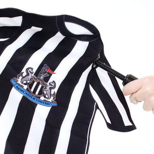NEWCASTLE UTD SHIRT SWINGER